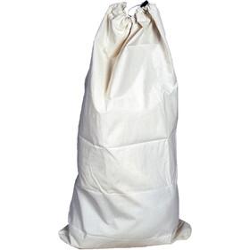 Coghlans Laundry & Sleeping Bag Storage Bag
